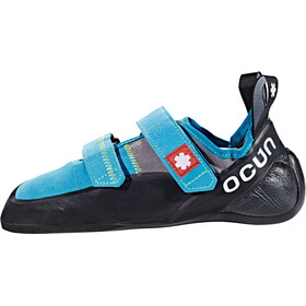 Ocun Strike QC Climbing Shoes